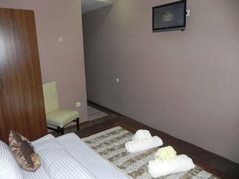 HOTEL LEON - Georgia - Batumi