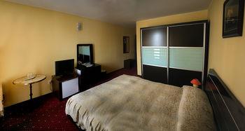 Hotel Regal - Romania - Brasov