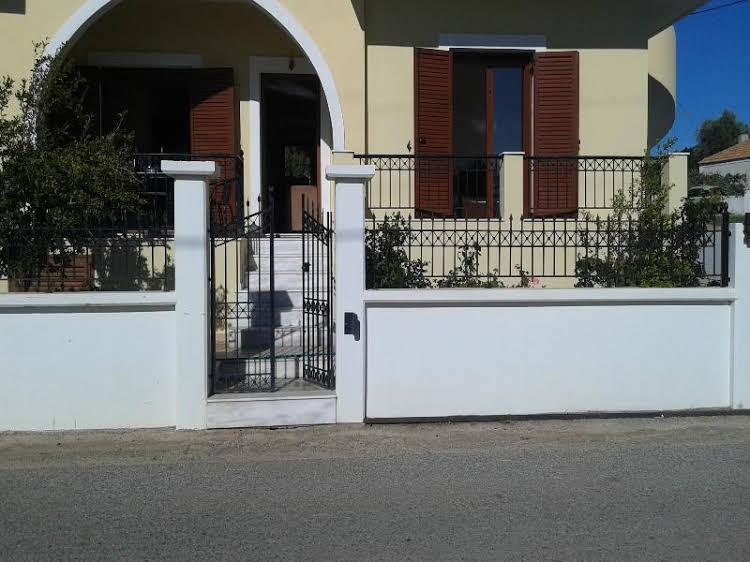 VILLA KIKI - Greece - Rhodes