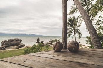 ISLANDBOYS - Thailand - Koh Phangan