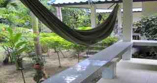 SUNSET BEACH CLUB HOTEL & SPA - Thailand - Koh Phangan