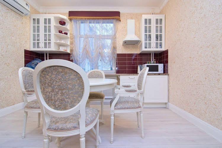 VIP Apartment Minsk - Belarus - Minsk