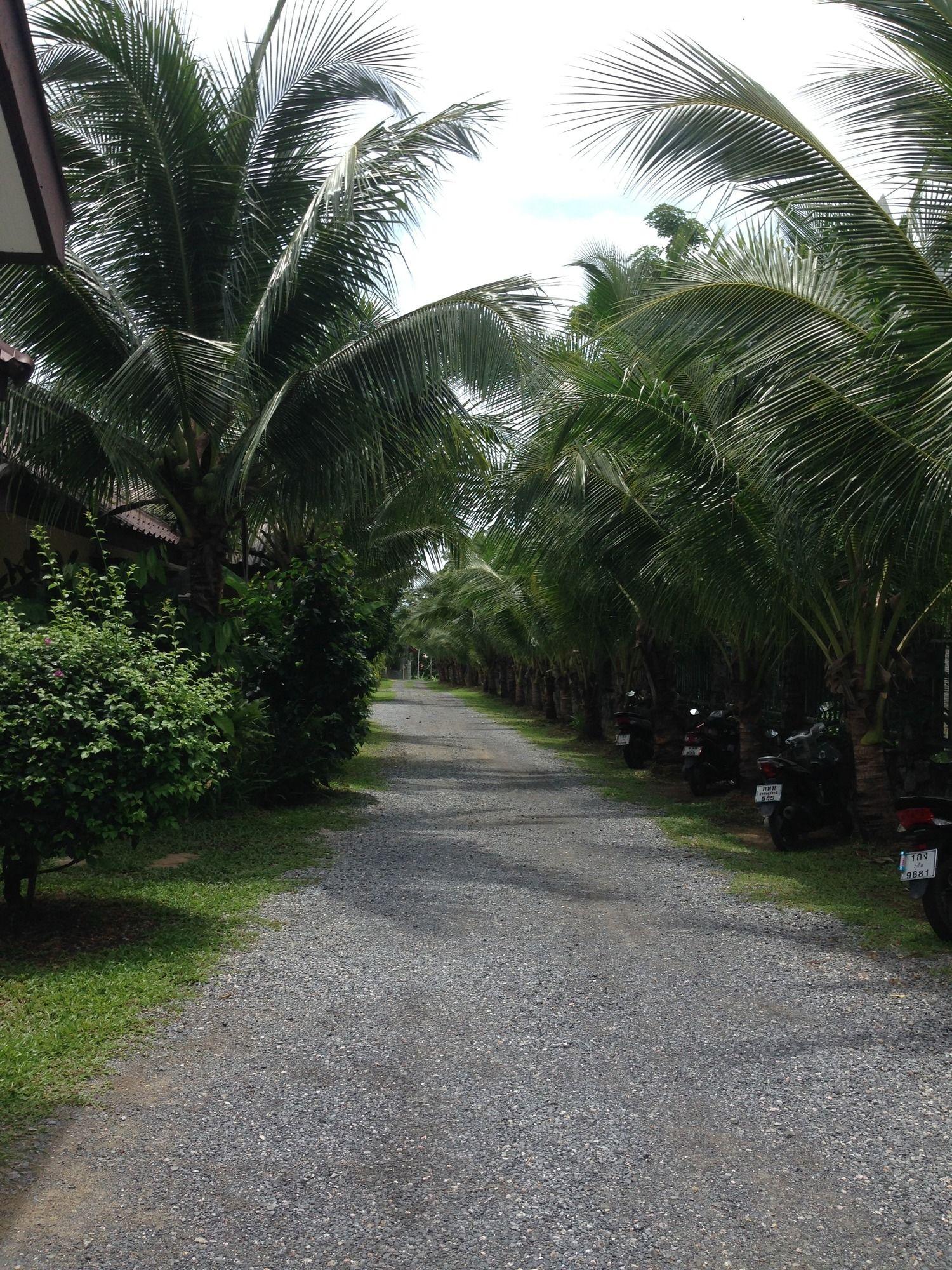 Naya Pool Villa - Thailand - Phuket
