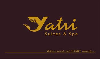 YATRI SUITES AND SPA - Nepal - Kathmandu