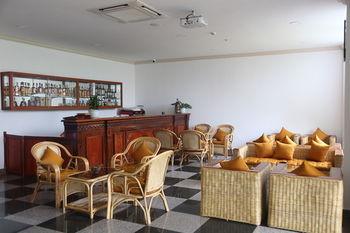 ANGKOR DAVANN LUXURY HOTEL & SPA - Cambodia - Siem Reap