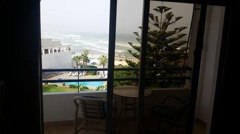 BELLERIVE - Morocco - Casablanca