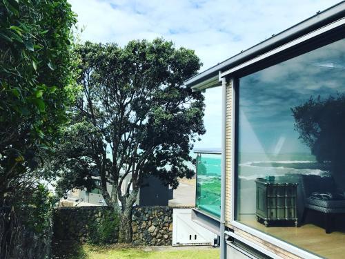 Beachside Tour Takapuna - New Zealand - Auckland