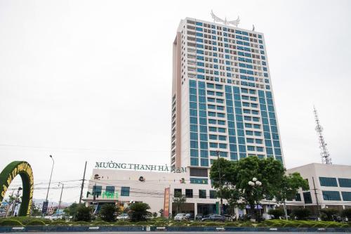 Muong Thanh Luxury Ha Nam - Vietnam - Hanoi and North