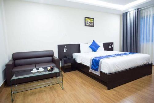 SoLex Hotel - Vietnam - Ho Chi Minh City