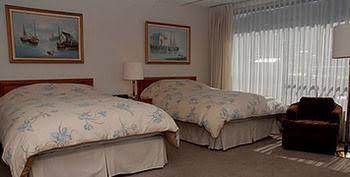 Hotel Presidente - Bolivia - La Paz
