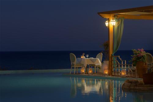Atrium Prestige Thalasso Spa Resort & Villas - Greece - Rhodes