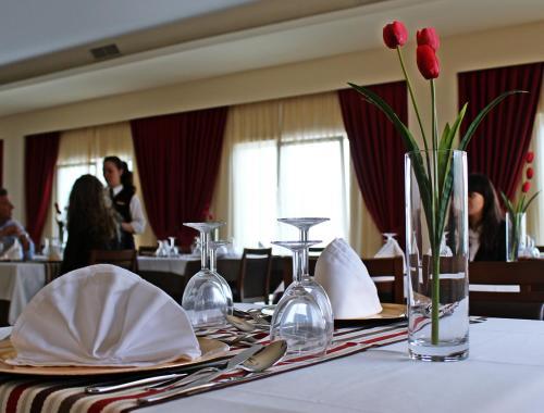 Palace Hotel Ast?rias & Spa - Portugal - Porto