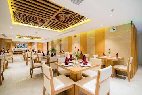 Soho Boutique Hotel - Vietnam - Da Nang