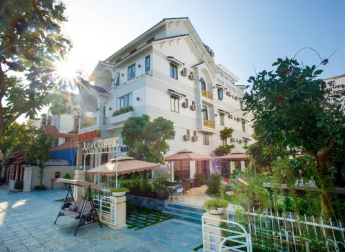 Ariel Homes - Vietnam - Da Nang