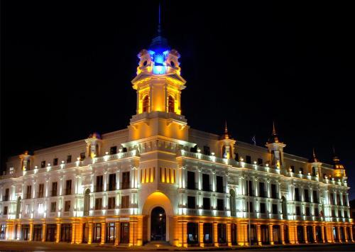 Boutique Hotel 32 - Georgia - Batumi