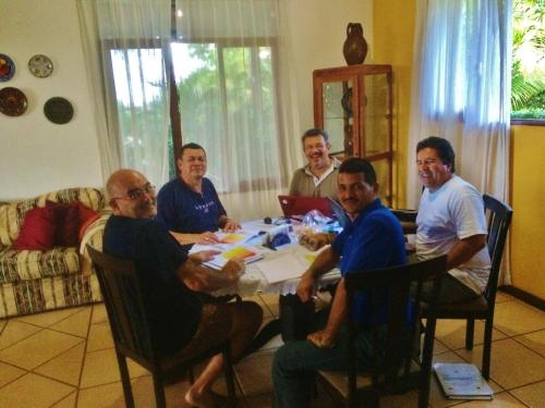 Lolita's Bed and Breakfast - Nicaragua - Managua