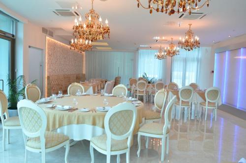 Mercury Resort - Russian Federation - Sochi