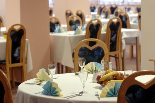 Hotel Vietoris - Slovakia - Bratislava