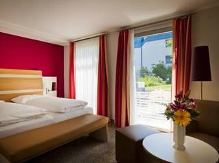 arte Hotel Wien Stadthalle - Austria - Vienna