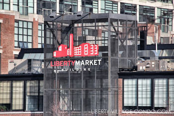 Lavish Suites - Two Story Loft - Downtown Toronto - Canada - Toronto