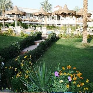 VIVA SHARM - Egypt - Sharm El Sheikh