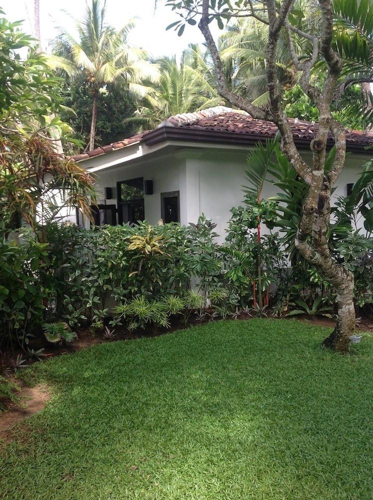 WB VILLA - Sri Lanka - Unawatuna