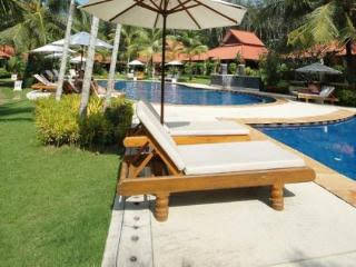 BAAN KINNAREE - Thailand - Phuket