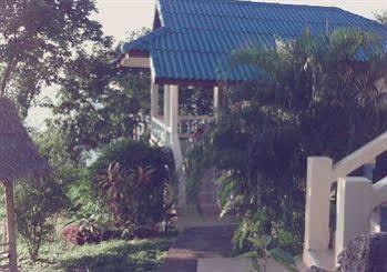 DRAGON HUT RESORT - Thailand - Koh Phangan