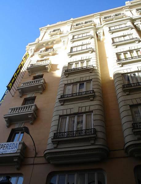 Galicia - Spain - Madrid