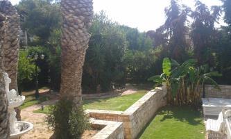 4 Bedroom Mermaid Villa in Saronida - BLG 69218 - Greece - Athens