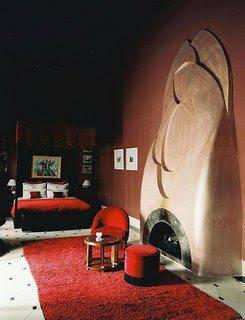 RIAD LOTUS PRIVILEGE - Morocco - Marrakech