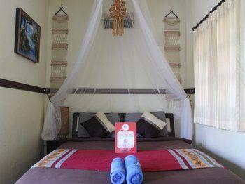 NIDA Rooms Wieng Kum Kam Chaiyasatan - Thailand - Chiang Mai