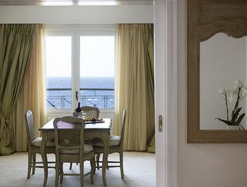 Mitsis Grand Hotel - Greece - Rhodes