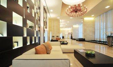 Radisson Blu Residence Dubai Marina - United Arab Emirates - Dubai