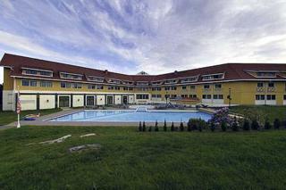 Quality Hotel & Resort Kristiansand - Norway - Kristiansand