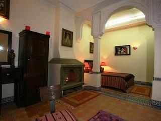 Riad 58 Blu - Morocco - Marrakech