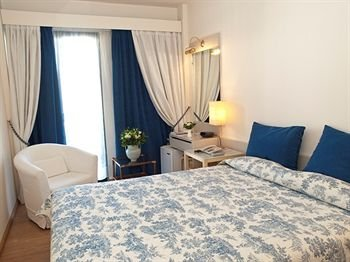 Best Western The Park Hotel - Greece - Athens
