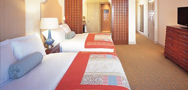 Atlantis The Palm Dubai - United Arab Emirates - Dubai