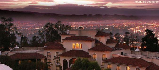 Vista Real Grand Class Hotels-Guatemala - Guatemala - Guatemala City