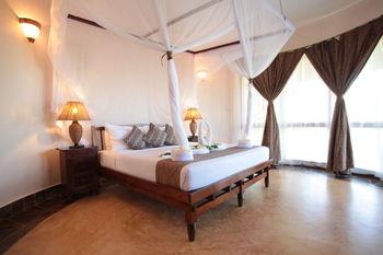 Ocean Paradise Resort - Tanzania - Zanzibar