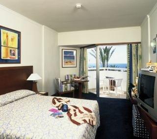 Crown Resorts Horizon - Cyprus - Paphos
