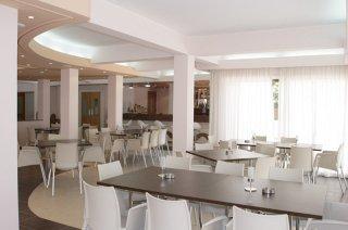 Sofianna - Cyprus - Paphos