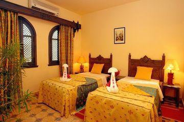 Al Diwan Hotel - Egypt - Sharm El Sheikh