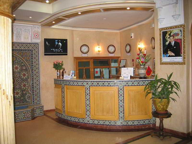 Maamoura - Morocco - Casablanca