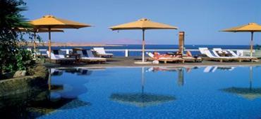 Iberotel Lido - Egypt - Sharm El Sheikh