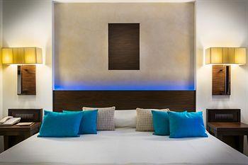 Elysium Resort & Spa - Greece - Rhodes
