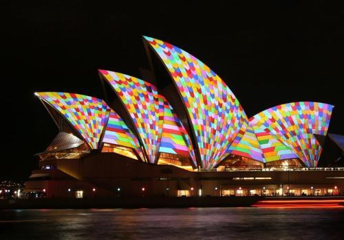 Sydney Airport Executive Homestay - Australia - Sydney