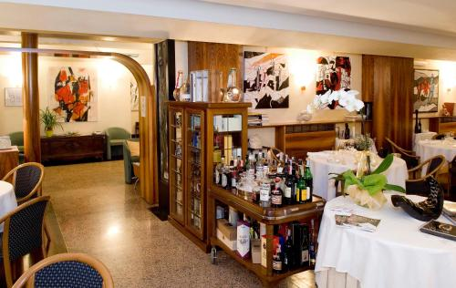 Hotel Campiello - Italy - Venice