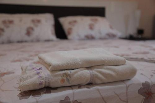 Hotel Ambasador - Albania - Tirana