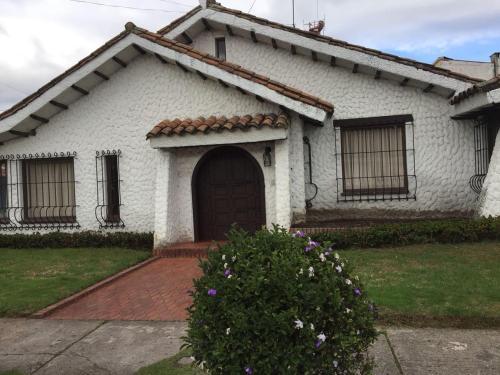 Villa Suite Emanuel - Colombia - Bogota